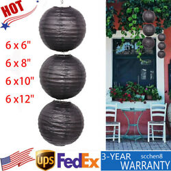 24Pcs Chinese Lanterns Lamp Shade Wedding Party Event Festival Supplies Decor $18.80