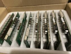 Antminer D3 Hashboard $250.00