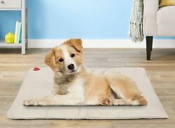Dog Cooling Mat Pet Cooling Mat Cooling Pad for Sleeping Cooling Pad $9.99