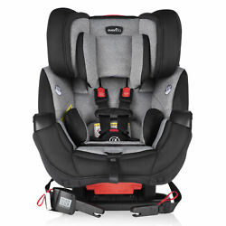 Evenflo Car Seat All In One Convertible Symphony DLX $206.25