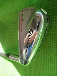 Taylormade tp tour preferred 1 16 UDI driving iron $189.99