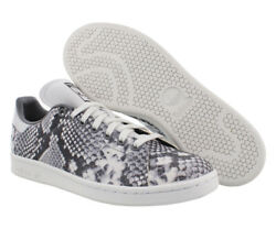 Adidas Stan Smith Mens Shoes $59.90
