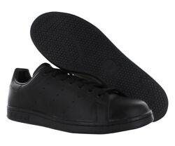 Adidas Stan Smith Mens Shoes $79.90