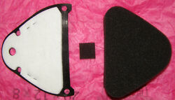 KFA1005 Filter Kit for Dyna Glo Pro Thermoheat and more. Also # 70 054 0200 $13.00