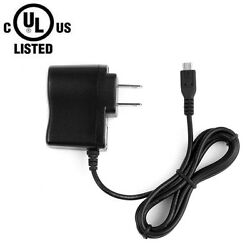 AC DC Adapter Wall For Anker SoundCore Speaker Power Supply Charger Cord Cable $7.88