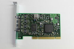 DIGI 50000702 02 ACCELEPORT XP PCI 8 PORT ADAPTER WITH WARRANTY $125.00