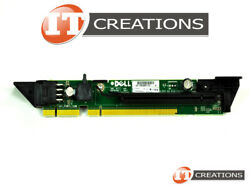 DELL RISER 3 ( 1 ) PCI-E SLOT FOR DELL POWEREDGE R620 N9YDK