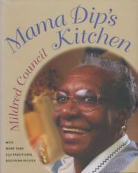 Mama Dip#x27;s Kitchen by Council Mildred $4.56