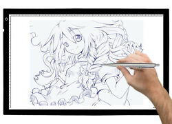 Light Table Tracing LED Ultra Thin 26.8 Inches Light Pad Box Art Drawing Table