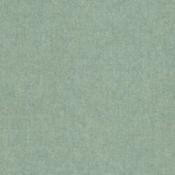 Kravet Couture Lt. Blue Upholstery Fabric- Milano WoolMineral 2.45 yd 29478-135