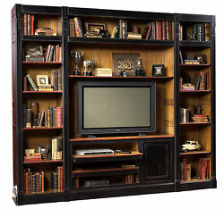 French Heritage Felix Entertainment Center