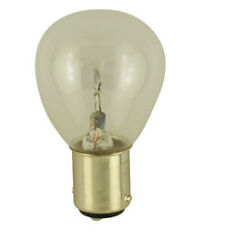 REPLACEMENT BULB FOR PAPER CUTTERS 12V 35W BA15D 35W 12V $54.08