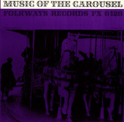 Various Artists - Music of Carousel  Various [New CD]