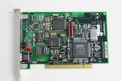 ADAPTEC ANA 6911 TX PCI 10 100 FAST ETHERNET ADAPTER P N 110001 0329 $25.00