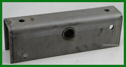 Equalizer for 2quot; Slipper Spring 12quot; Long for Trailer Axles #E4541 $37.50