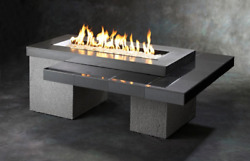 Outdoor Greatroom Company Fire Pit Tables For Sale Online Furniture Store