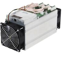 Bitmain Antminer S9 IN HAND 13.5THs (&p.supply) Bitcoin Miner ASIC - SHIPS NOW