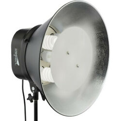 Impact VA903 Five Lamp Fluorescent Cool Light $49.00