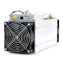Antminer S9 Try Before You Buy - 2 Week EXTRA SHA256 Mining Contract 13.5 Thsec