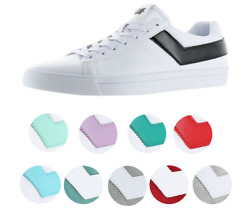 Pony Top Star Womens Retro Fashion Court Sneakers Shoes Low top shoes Girls $19.99