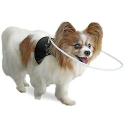 Blind Harness for Dogs Adjustable for a Custom Fit for Pets Under 30 pounds $67.95