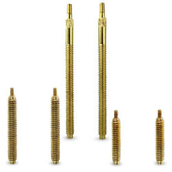LeLuv SLIDER Penis Extender Replacement Base or Threaded Rod PAIRS $9.99