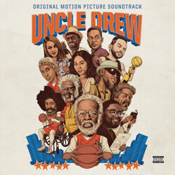 Various - Uncle Drew (Original Motion Picture Soundtrack) [New Vinyl] Explicit