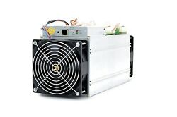 Bitmain Antminer S9 USED - In Hand with NEW APW3++ Power Unit - SHIPS FREE $1,299.00