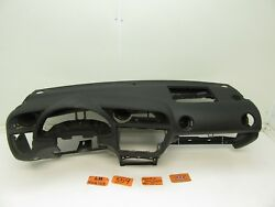 FITS 02 03 04 05 06 RSX DASH BOARD DASHBOARD CAR COVER SPEEDOMETER CONSOLE TOP