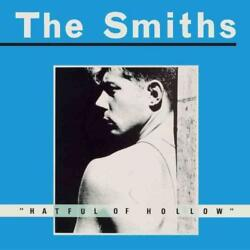 THE SMITHS - HATFUL OF HOLLOW NEW VINYL RECORD $23.65
