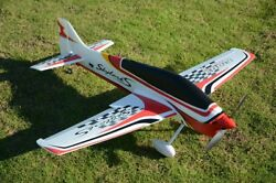 37in 950mm Skylark EPO 15E F3A Precision Aerobatic RC Plane PNP Receiver Ready $80.00