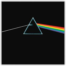 PINK FLOYD DARK SIDE OF THE MOON [LP] NEW VINYL RECORD $24.97