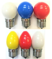 Eclipse Collectible Novelty Christmas Lights Holiday Lighter 2ct Jet Flame 1534 $9.99