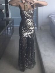 long party dresses for women $40.00
