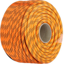 7 16quot; Double Braid Polyster Rope 200FT 8400 BREAKING STRENGTH $53.32