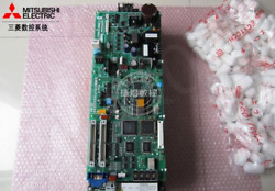 Used and Test MR-S11-100-N  Ship DHLEMS