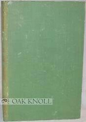 P A Spalding IN THE MARGIN BEING EXTRACTS FROM A BOOKMAN#x27;S NOTEBOOK 1960 $15.00