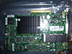 HP AD386A PCIE 10 GIGABIT ETHERNET ADAPTER New in open box $189.99