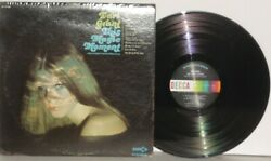 EARL GRANT This Magic Moment LP Michelle The Sound of Silence My Special Angel