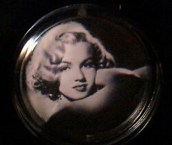 She ON TOP pin up Rat Rod STEERING WHEEL SPINNER KNOB Hot PIN UP Girl