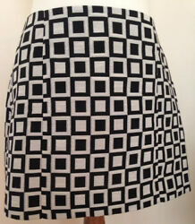 BNEW Ltd Edition River Island CHELSEA GIRL BLACK SKIRT COMPLETELY SOLD-OUT £38