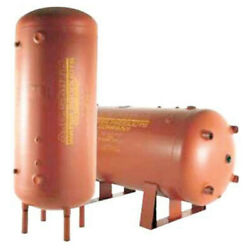 A.O. Smith T250A Commercial Storage Tank Un-Jacketed Custom