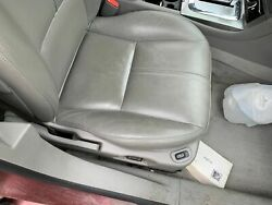 Front Seat SATURN AURA 08 09 see seller on shipping $