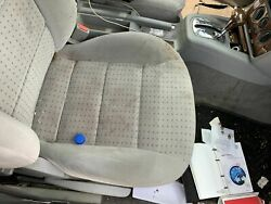Front Seat VW PASSAT 00 01 02 03 04 See seller on shipping $