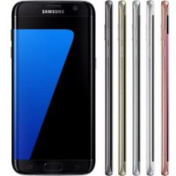 Samsung Galaxy S7 - 32GB (Factory GSM Unlocked; AT&T  T-Mobile) Smartphone