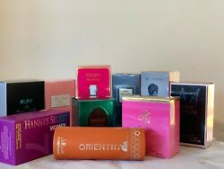 Beautiful Perfumes A big Discounts Beauty Fragrances bottles Hot sales with BOX $40.00