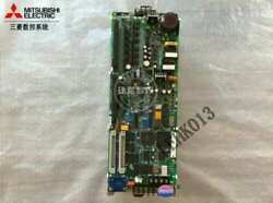 Used & Tested  MR-S11-33-E01  with  warranty Ship DHL or UPS