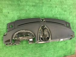Porsche Cayenne 955 03-06 Dashboard Dash Instrument Panel OEM