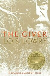 The Giver (Giver Quartet) (2014 Paperback) by Lois Lowry