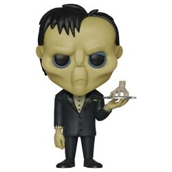 Funko Pop! Movies: Addams Family - LURCH WTHING #815 *PRE-ORDER*